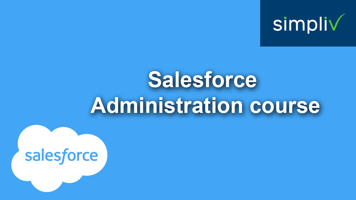 Salesforce-Administration-course.png